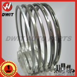 Piston Ring Fit For BENZ OM352